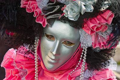 costume-masque